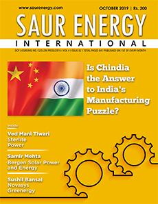 https://img.saurenergy.com/2019/10/saurenergy-international-magazine-october-2019.jpg