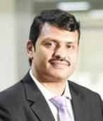 sunil rathi, Director - Sales and Marketing, Waaree Energies Ltd