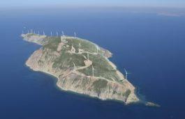 EBRD Invests €18 mn in Terna Energy's Green Bond