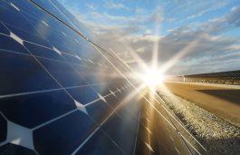 US DOE Grants $128 Mn to Advance Solar Technologies