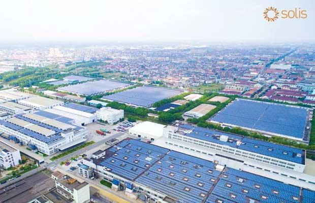 Zhejiang Shenji Titanium Industry