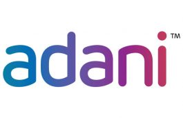 Adani Power Ltd Posts Rs 13.13 Crore Net Profit in Q4 2021 Results