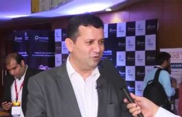Watch: In Conversation with Anil Bhat, Sr. VP – Business Development, Amplus Solar