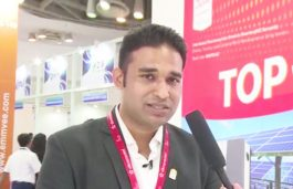 Interview with Honey Raza, Head – Sales (India), Ginlong [Ningbo] Technologies