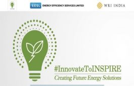 Need Collaborative Approach to Building Future-Ready Energy Efficient Ecosystem