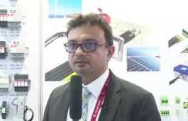 In Conversation with Milan Desai, VP-Industry Management & Automation (IMA), Phoenix Contact India