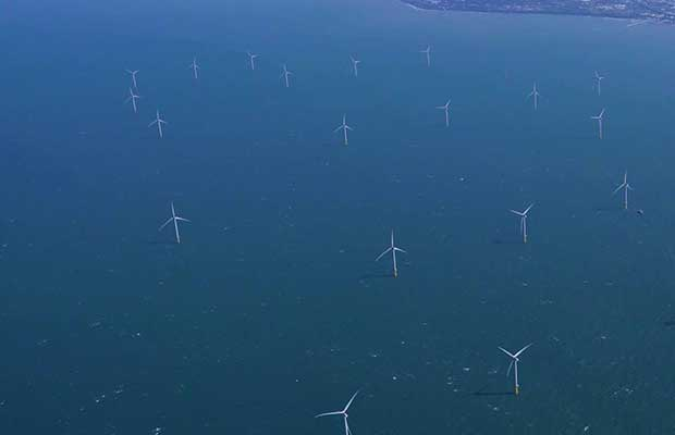 Orstead_Taiwan_Wind_Farm