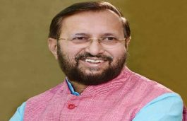 Govt Okays 2,636 New EV Charging Stations Under FAME India Phase-II: Javadekar
