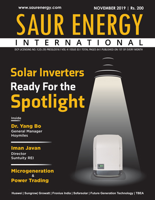 https://img.saurenergy.com/2019/11/saur-november-cover.jpg
