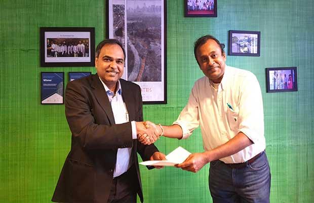 Tata Motors_Lithium Urban