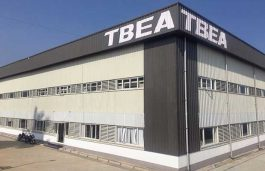 TBEA To Open GW-class PV Inverter Facility in India on November 29