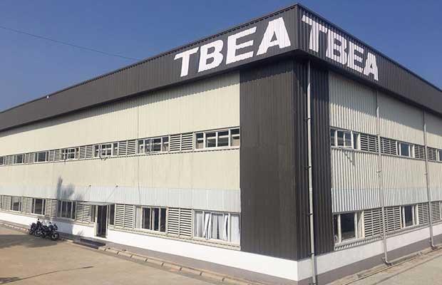 TBEA_Factory_Image