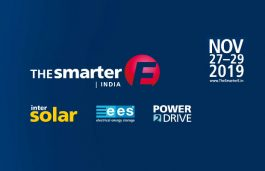 The smarter E India to Organise its 11th Edition Next Week