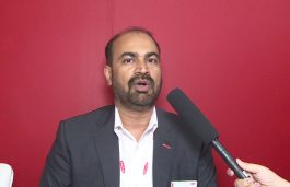 In Conversation with V.V. Kamath, Managing Director, Fronius India Pvt Ltd