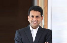 Vineet Mittal's Avaada Energy bags another $15 million from PROPARCO