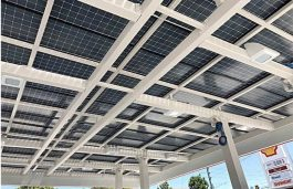 New Thermodynamic Formula Reveals Bifacial Panels Generate 15-20% More Power