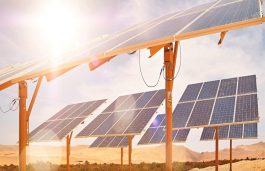 Canadian Solar Announces Plan to Repurchase $150 mn in Shares