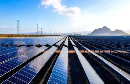 Tata Power Solar Bags 250 MW Solar Project From NTPC Under CPSU Scheme