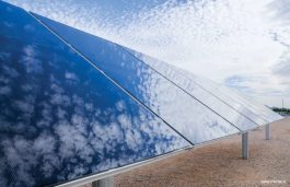 Longroad Energy Acquires Four California Solar Projects From First Solar