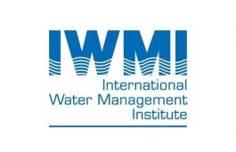 Job Alert! Research on Solar Pumps in India, Bangladesh, Nepal at IWMI
