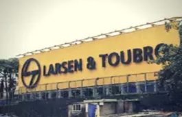 L&T Bags Transmission and Solar Project Orders in India and Overseas