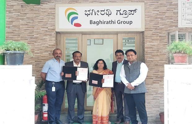 EESL E-Mobility India