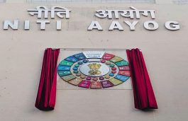 Niti Aayog to Launch SDG India Index & Dashboard 2019-20 on Dec 30