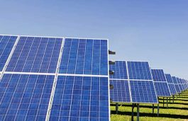 Mahindra to Develop IFC-Backed 250 MW Solar Project in Rajasthan