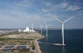 BNP Paribas Closes Sustainability Linked RCF With Brookfield Renewables