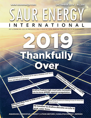 https://img.saurenergy.com/2019/12/saurenergy-international-december-issue-magazine-cover.jpg