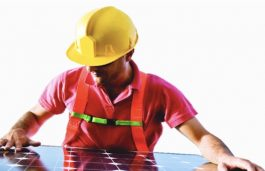 Kerala Tenders for Empanelment of Contractors for 150 MW Rooftop Solar Projects