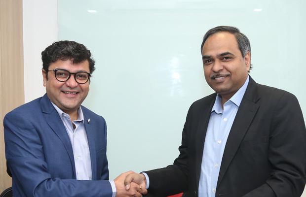 Tata Motors Inks Pact with Prakriti E-Mobility