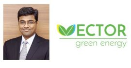 Vector Green In The Big League With Rattan India's Renewables Acquisition