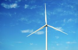 Vestas Secures 1st Order Worth 201 MW for new V155-3.3 MW Turbine in China