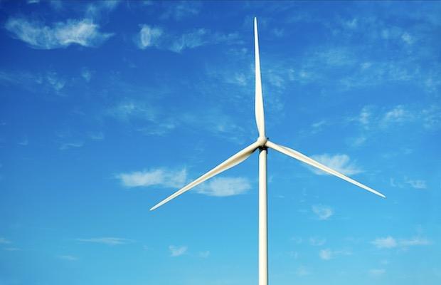 Vestas Finland Turbine Supply