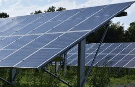Canadian Solar Sells 56.3 MW Solar Plant in Japan for JPY 22.3 Bn