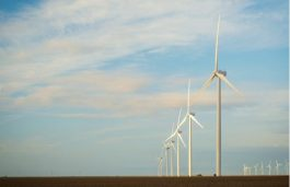 Duke Energy's 200 MW Wind Project in Texas Begins Commercial Operation