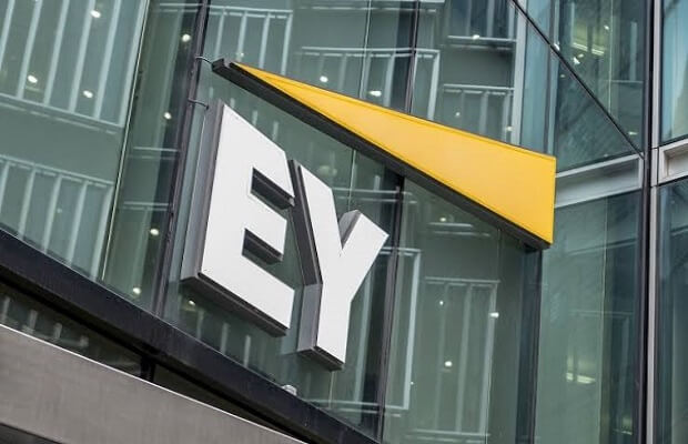 EY Carbon Neutral 2020