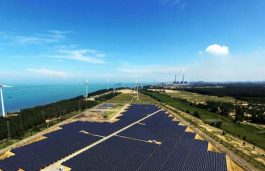 Huaneng Dongfang Power Plant: Intelligent for Three Years, Still Going Strong