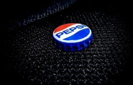 Pepsico Sets new Goal to cut Carbon Emissions by More Than 40% by 2030