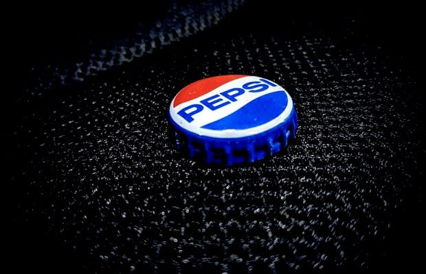 Pepsico Renewable Electricity
