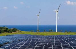 Karnataka Issues Renewable Energy Policy 2021-26, Targets 20 GW of RE Projects