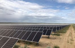 Kahramaa Closes Financing for World's 2nd Cheapest Solar Power Project