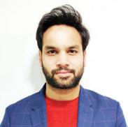 Shival Garg, Head Strategy and Business Development, Patanjali Renewable Energy