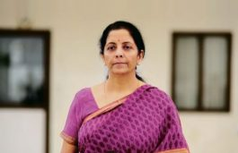 Budget 2020: Solar Industry Wishlist for Sitharaman