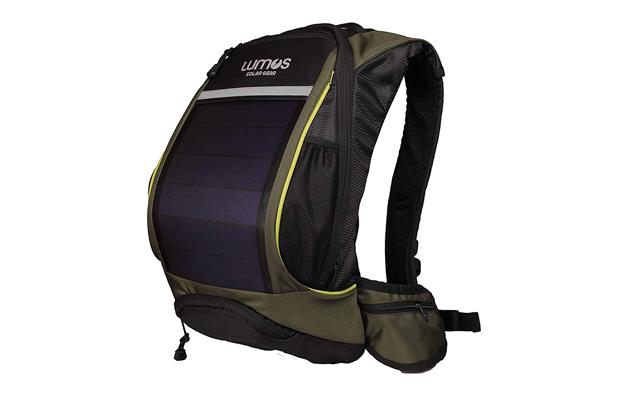 Solar Backpack_1