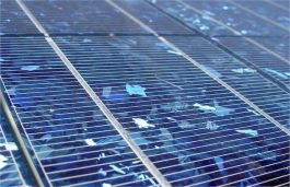 Scientists in Korea Develop Novel Eco-friendly Buffer for Solar Panels