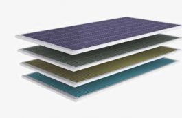 ATUM – World's 1st Integrated Solar Roof Gets IEC CB 2016, UL 61730 Certification