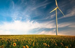 NIPSCO Announces Completion of its First Two Wind Projects