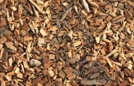 CERC Order Makes Biomass Generated Power Formula driven